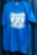 IMG_E2528.JPG