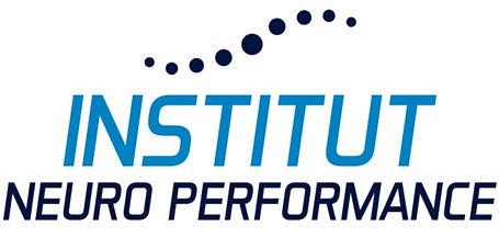 Logo_Neuro_Perfo_RGB_grand_edited.jpg