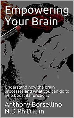 empowering the brain.jpg