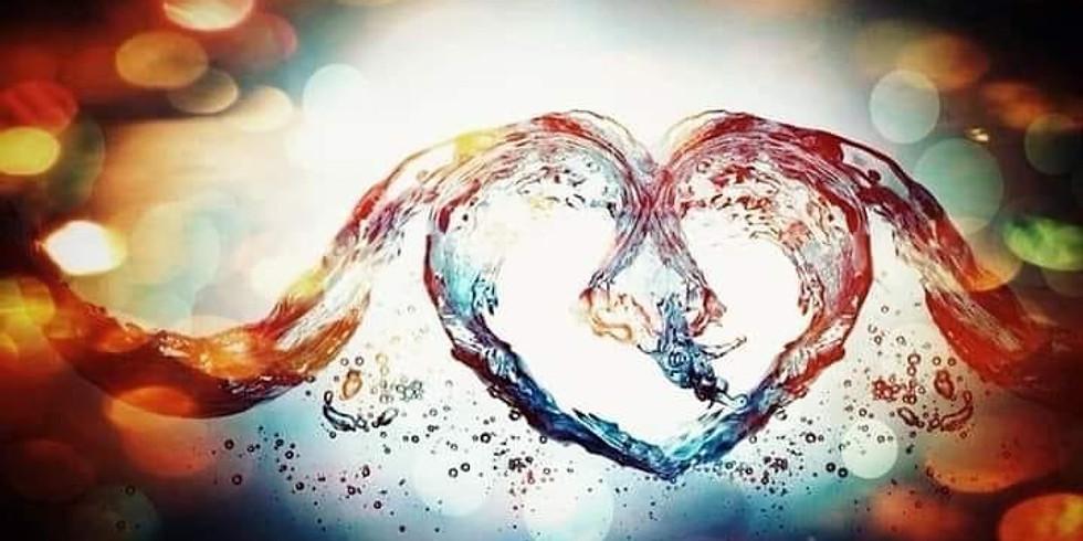 Thérapeute du Coeur