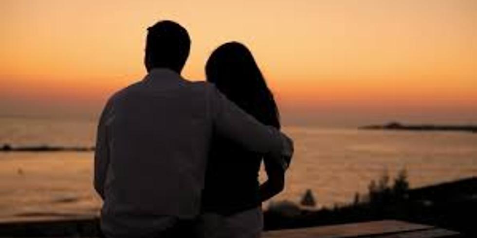 Le Couple Conscient
