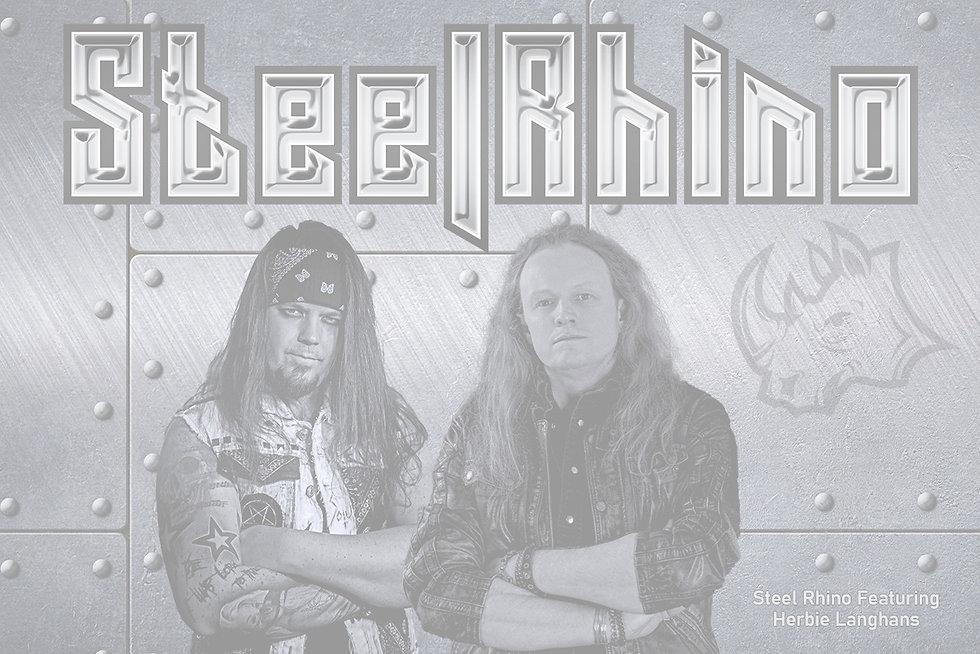 Steel Rhino Featuring Herbie Langhans Promo Photo_edited.jpg
