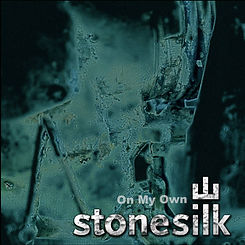 stonesilk cover_on my own web.jpg