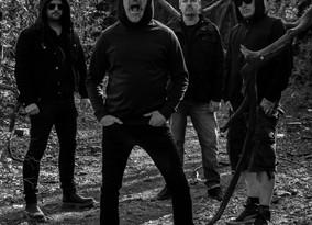 Mefisto - New album on the way!