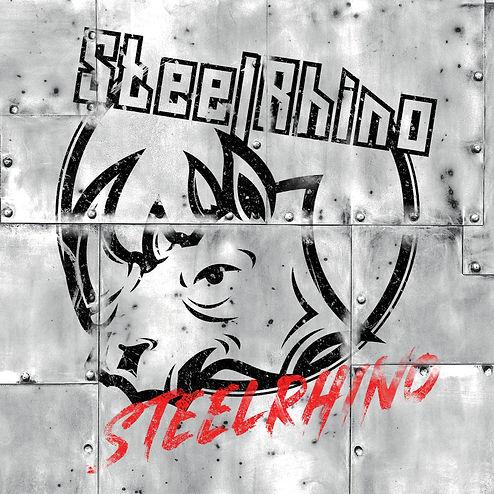Steel Rhino - AlbumCover JPG.jpg