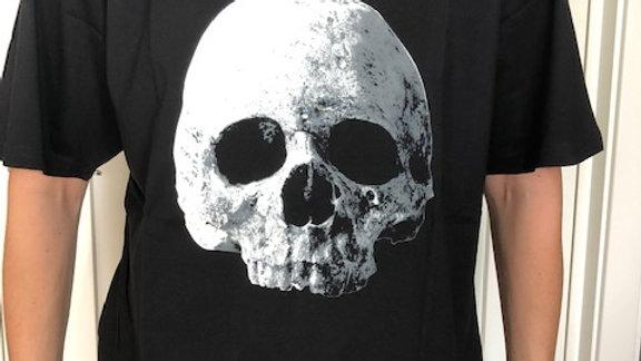 Krux II - T-shirt Black