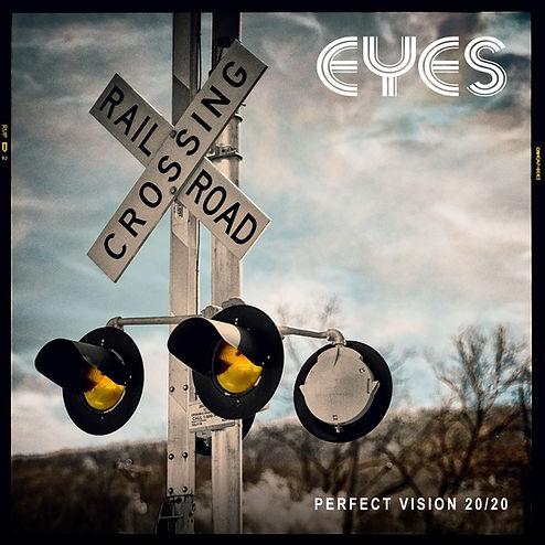 EYES-Perfect-Vision_2020%20Digi_edited.j