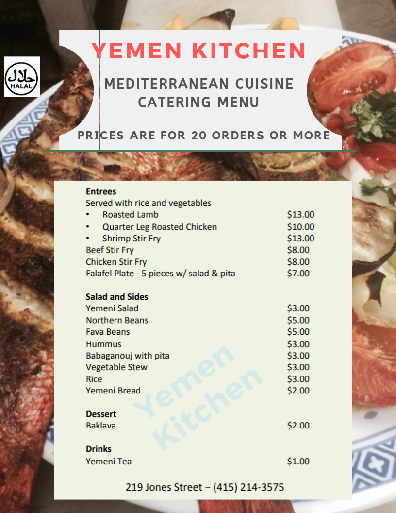 YK Catering Menu 1 (1).png