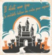 Affiche-chateau-7-histoires-pour-enfants