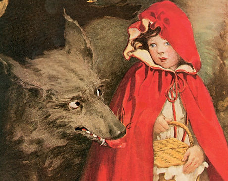 Loup-Petit-Chaperon-rouge-exposition.jpg