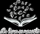 Logo-Le-livre-se-raconte-site.png