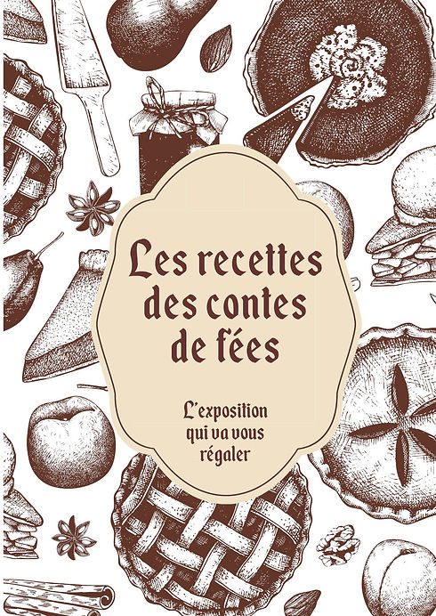 Affiche-exposition-recettes-contes-de-fe