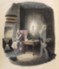 Expo-recettes-Halloween-Dickens-Scrooge.