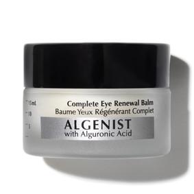 Algenist Eye Renewal Balm