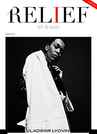 Cover_reliefmag12.png