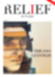 relief-mag-Theano Giannezi-issue.png