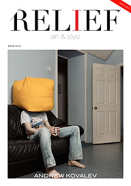 Reliefmag_issue_n°16.png