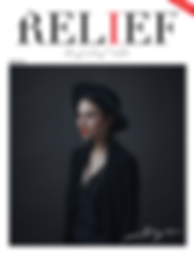Reliefmag_issue_n°4_EVELYN_NATALIA_BENCICOVA