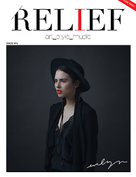 Reliefmag_issue_n°4_EVELYN_NATALIA_BENCICOVA
