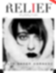 Reliefmag_issue_n°7_ELIF_SANEM_KARAKOC