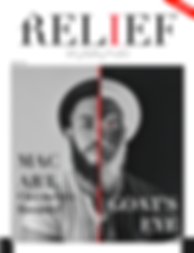 Reliefmag_issue_n°1_MAC_ART_GOAT'S_EYE