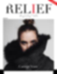 Reliefmag_issue_n°5_CSENGE_VASS
