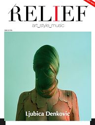 Reliefmag_issue_n°6_LJUBICA_DENKOVIC