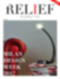 Reliefmag_Milan_Design_Week_2017_Review