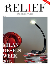 Reliefmag_Milan_Design_Week_2017_Review