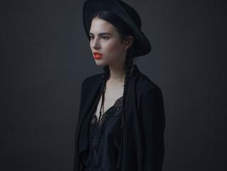 Natalia Evelyn Bencicova
