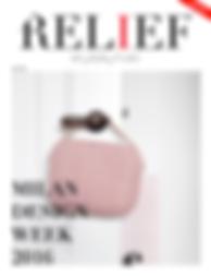 Reliefmag_Milan_Design_Week_2016_Review
