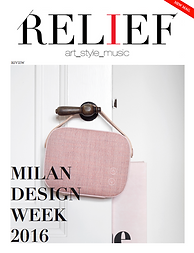Reliefmag_Milan_Design_Week_2016_Review