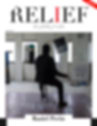 Reliefmag_issue_n°3_RAZIEL_PERIN