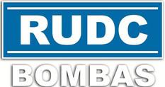 Bombas RUDC