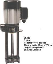 BK 120
