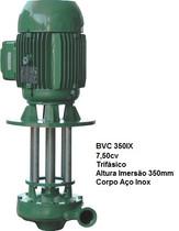 BVC 350IX