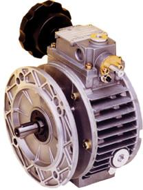 Variador Mecânico Motovario