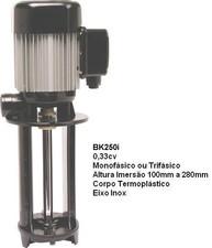 BK 250i
