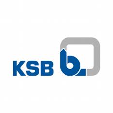 Bombas KSB