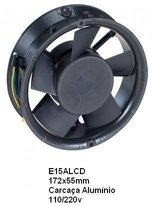 E15ALCD