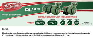 RL-14S