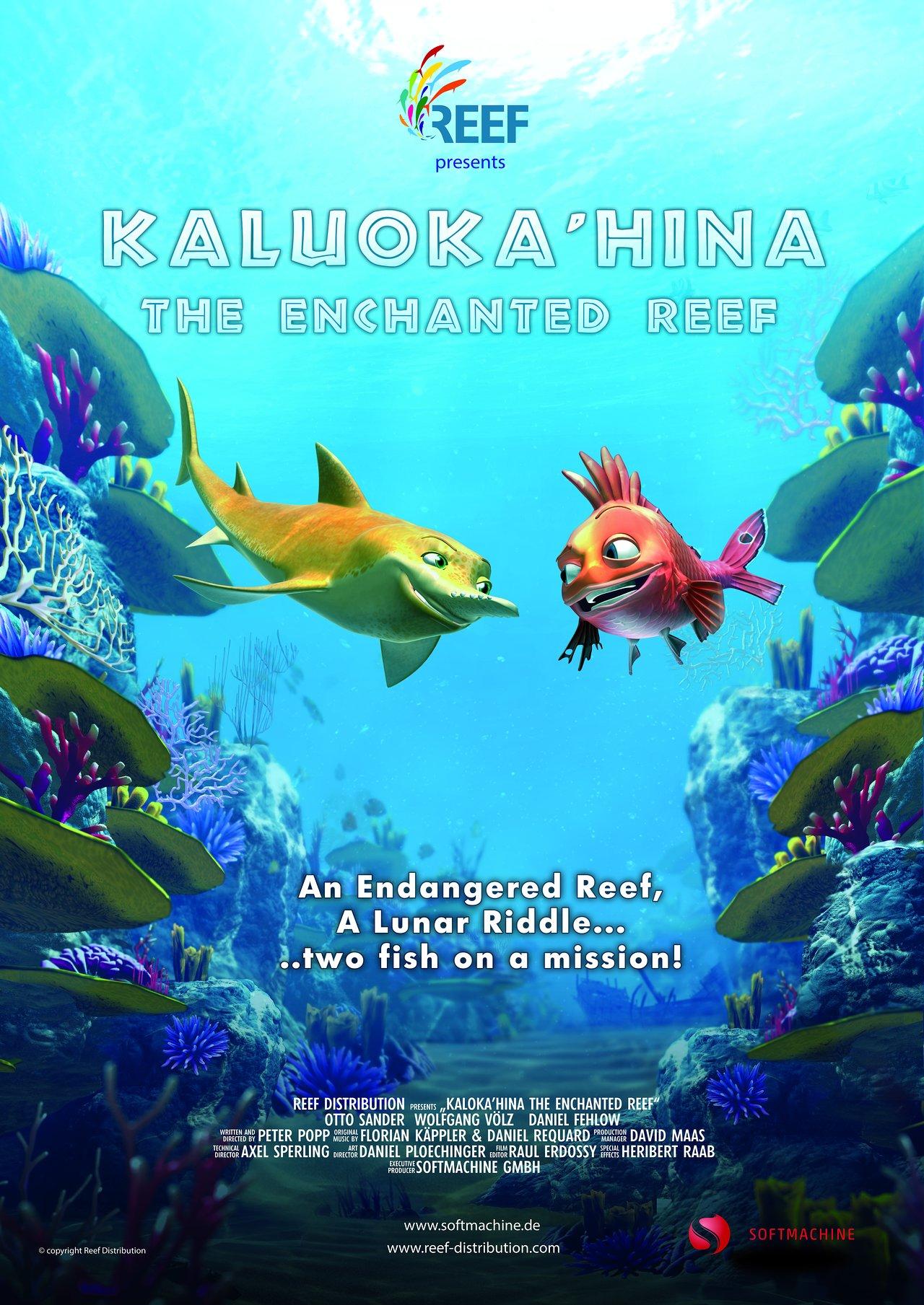 poster_KaluokaHina