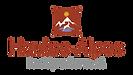 logo-departement-05-hautes-alpes.png