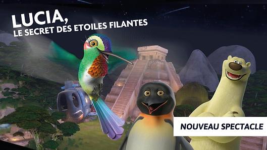 lucia-spectacle-planetarium-2019-1.png
