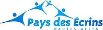Logo PDE Bleu jpg.jpg