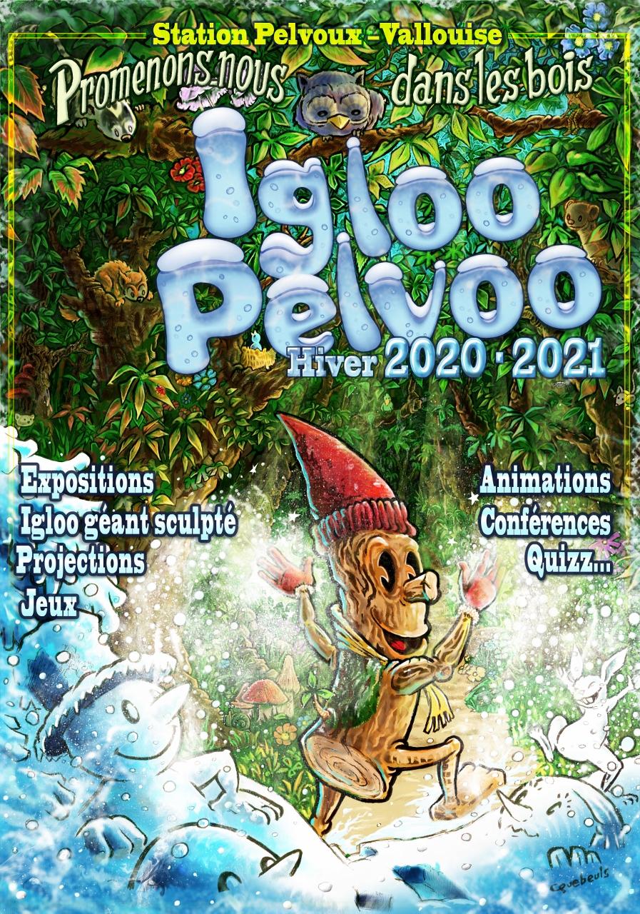Igloo Pelvoo2021 (897x1280)
