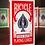 Thumbnail: BARAJA CARTAS BICYCLE