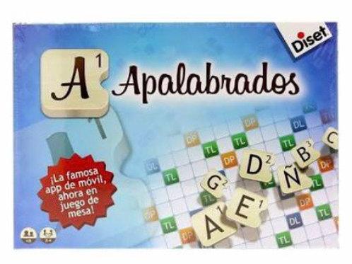 APALABRADOS