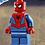 Thumbnail: LEGO 76146 SPIDERMAN