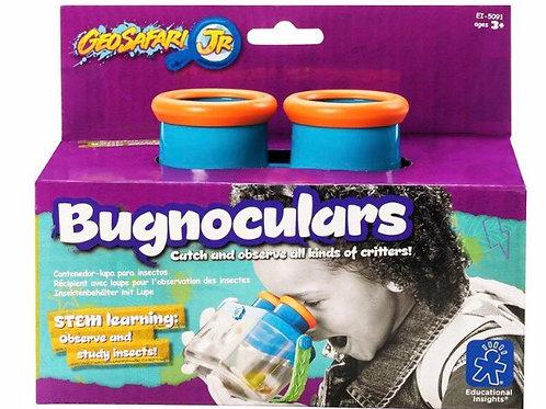 BUGNOCULARES